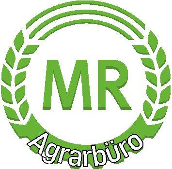 MR Agrarbüro
